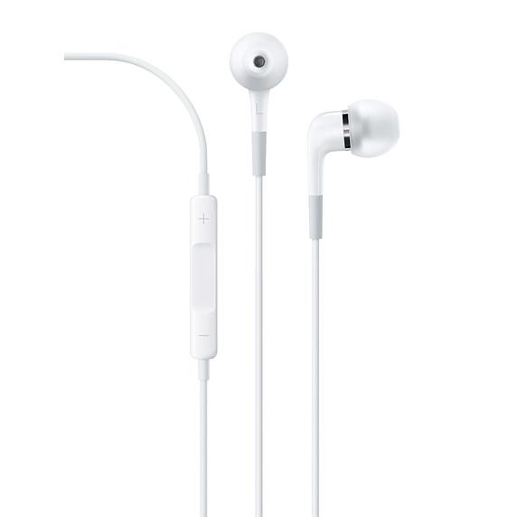 apple-in-ear-Headphone
