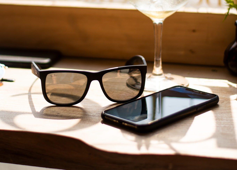 Apple「スマートグラス」は2020年に発表か、キラーアプリが誕生しなければ先送りされる可能性