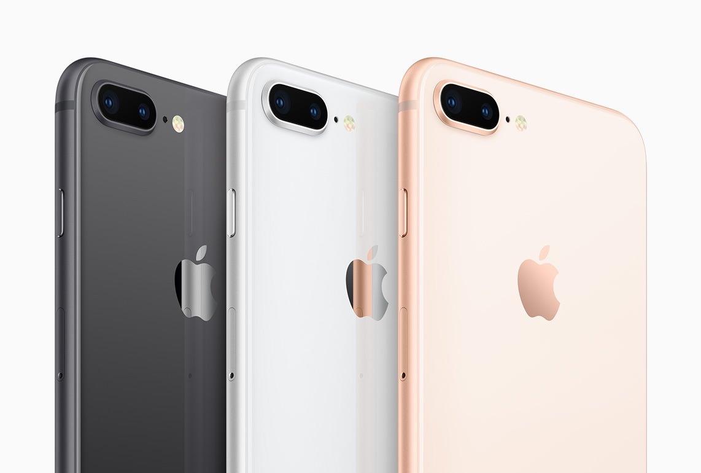 「iPhone SE」後継モデル、2020年3月までに発売か――著名アナリスト予測
