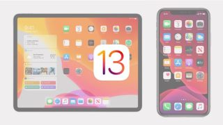 「iOS 13.2.3」「iPadOS 13.2.3」配信開始、検索が動作しない問題などを修正