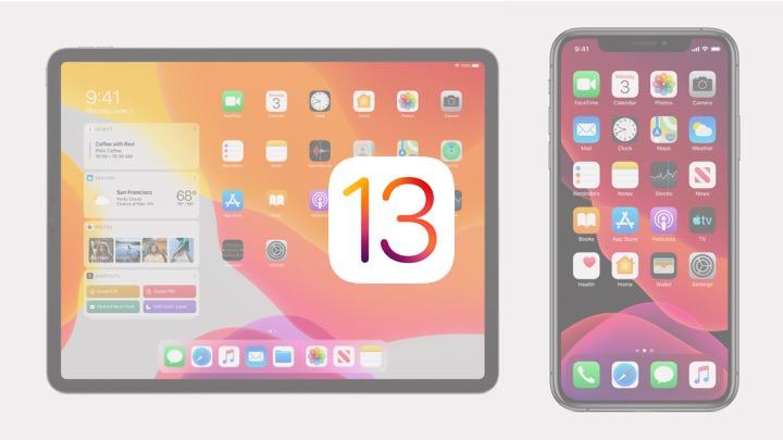 「iOS 13.4」「iPadOS 13.4」正式リリース、iPadでマウスとトラックパッドに対応