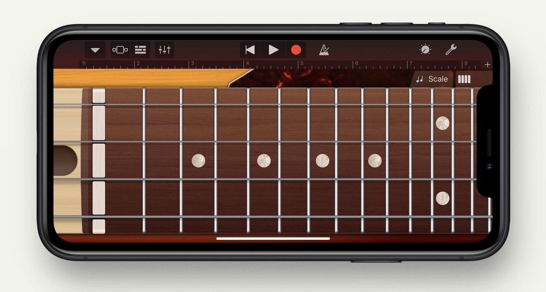 楽器が買えない人で集まって4台のiPhoneで「丸の内サディスティック」をセッションした動画に反響