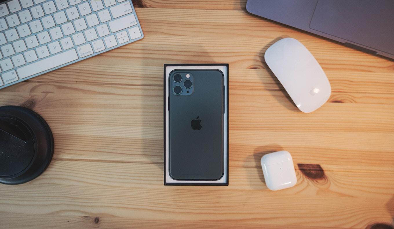 iOSのSafariが中国テンセントにデータ送信疑惑、Apple「送信しているのは中国のデバイスのみ」