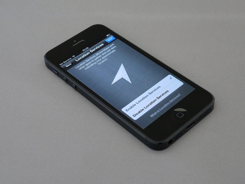 iPhone 5ユーザーは11 月3日までに「iOS 10.3.4」へアップデートを、過ぎるとアップデートできなくなる場合も