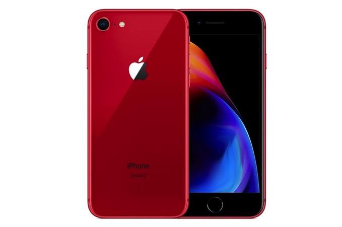 「iPhone SE 2」価格は約4万円、レッドを含む3色展開で最大128GBーー著名アナリスト予測
