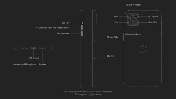 iphone_12_pro_concept-2