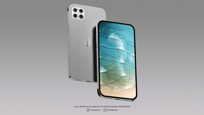 iphone_12_pro_concept-7