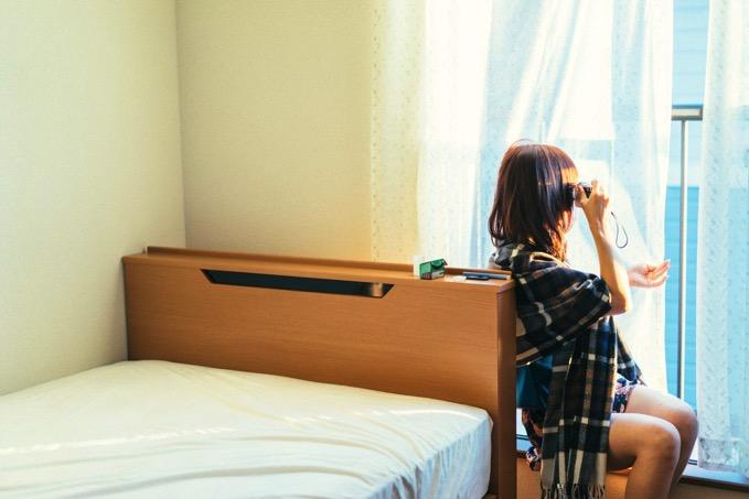 【今週のKindleセール】「江戸前の旬」シリーズ10円フェア、ヤマケイ秋の実用書フェアなど開催中