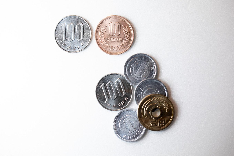 スーパーのセルフレジ「財布の小銭全部入れるとまとまる」と拡散、トラブルの報告も