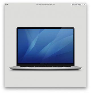 16インチ「MacBook Pro」は10月末に発売ーー台湾業界誌が伝える
