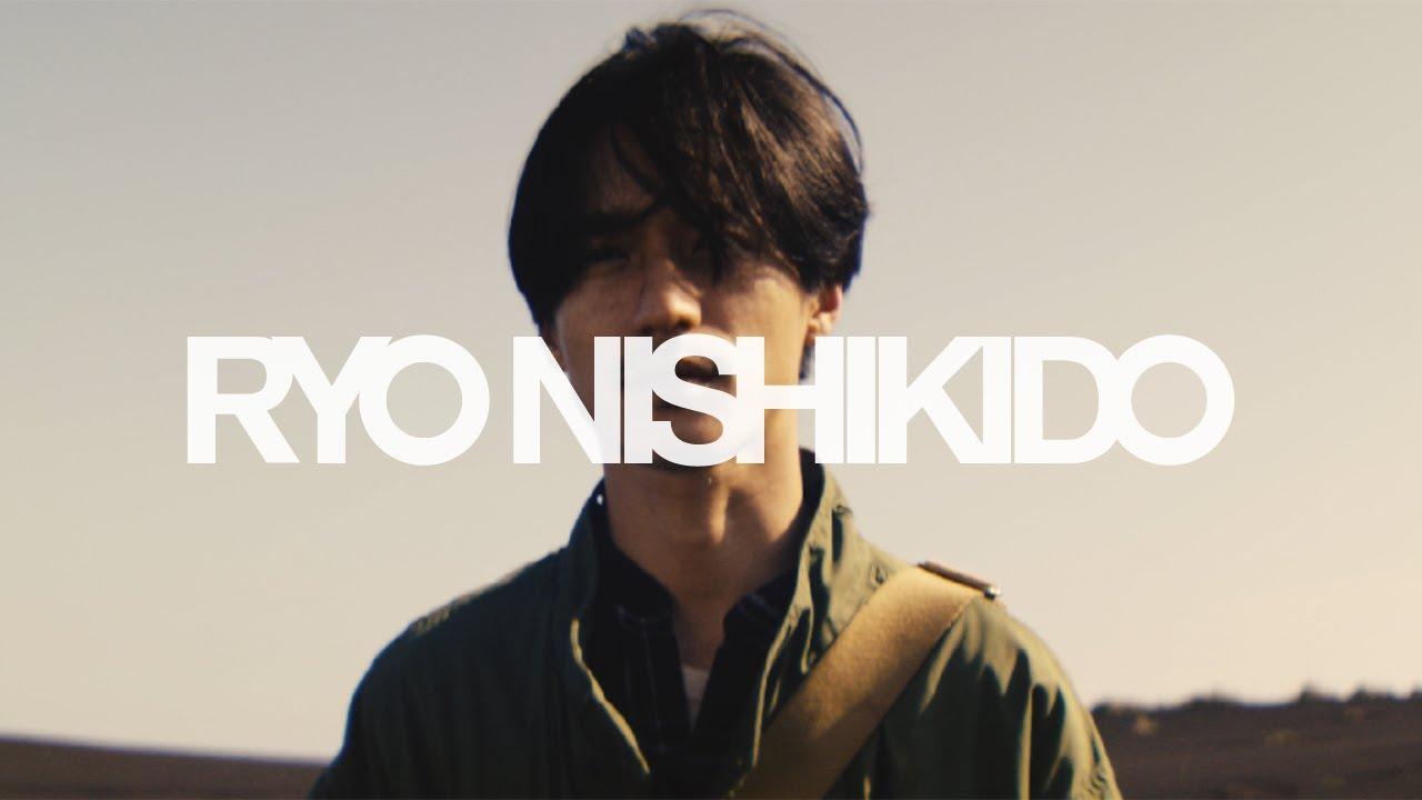 錦戸亮、YouTube・Twitter・Instagramを開設――動画は急上昇1位、フォロワーは15万人超