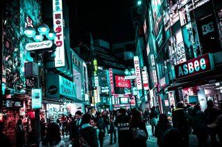 渋谷ハロウィン対策・予算1億円、25日から路上飲酒禁止 渋谷区観光協会がマナー啓発運動も開始