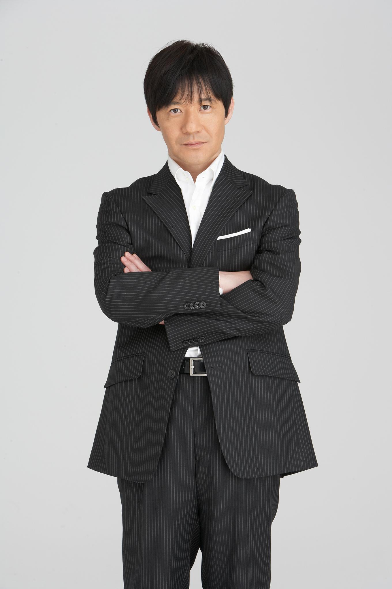 uchimura-teruyoshi