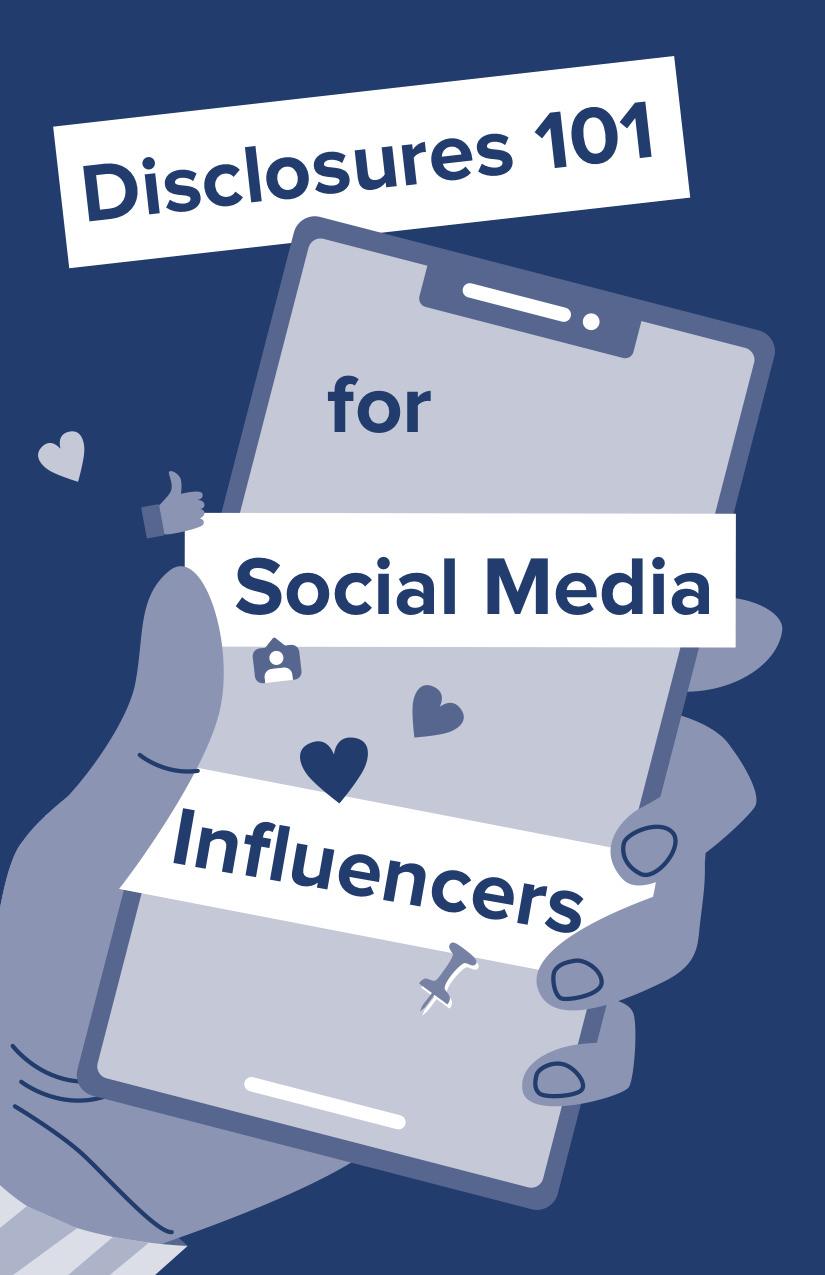 1001a-influencer-guide-508_1