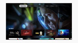 「Apple  TV+」サービス開始、無料で利用できるユーザーの条件は?