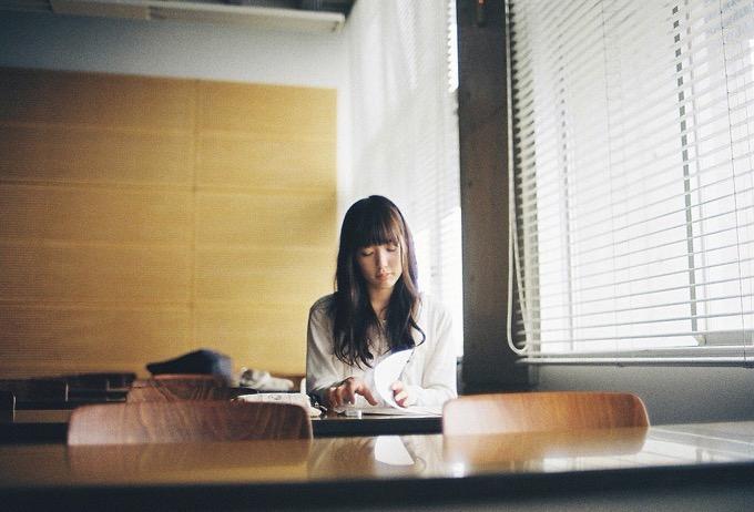 Kindle本1万冊以上が96円!KADOKAWA・小学館・東洋経済新報社も最大70%OFFセールなど開催中