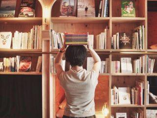 約2万冊が96円均一!ブラックフライデーでKindle本が激安、小デジやKADOKAWA秋カドなども要チェック
