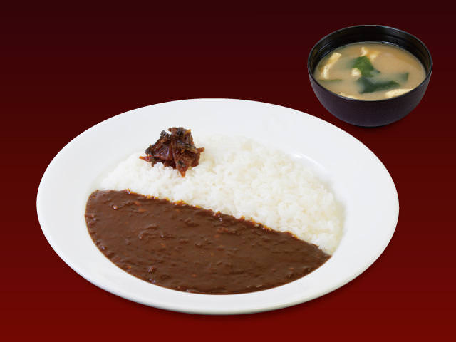 matsuya-curry