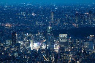 【画像&動画】渋谷ハロウィン 痴漢、窃盗、盗撮、喧嘩、過激な露出など今年も酷かった模様 逮捕者9人と報道