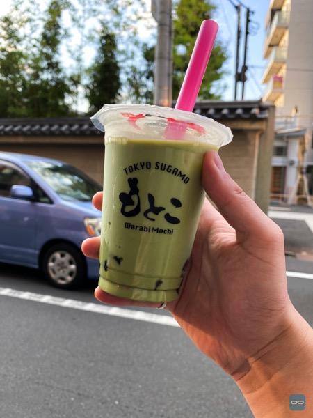 warabimochi-motoko-4