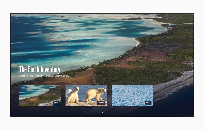 Apple_Best-of-2019_The-Explorers_120219