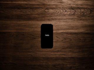 「iPhone 4S から iPhone X」など多くのApple製品に修正困難な脆弱性、対策は「買い替え」のみ