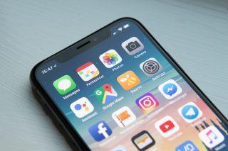 2010年代、世界で最もダウンロードされたアプリ、最も稼いだアプリを発表ーーApp Annie