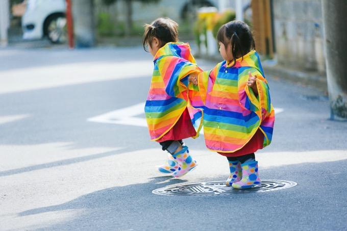 【サイバーマンデー】小さな子どもがいる家庭には助かる消耗品が多くて数万円は買いました