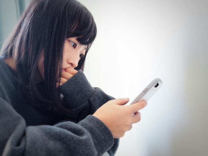 KADOKAWA50%OFFセール、最大50%還元Kindle本ポイント還元キャンペーンが開催中