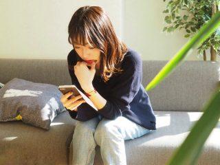 Kindle「マンガまとめ買いセール」開始!サイバーマンデーで2万冊以上が60%OFFも残り数日