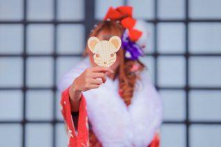 【まもなく終了】40%〜50%OFF以上!「年末年始セール」「KADOKAWA年末年始フェア」など開催中