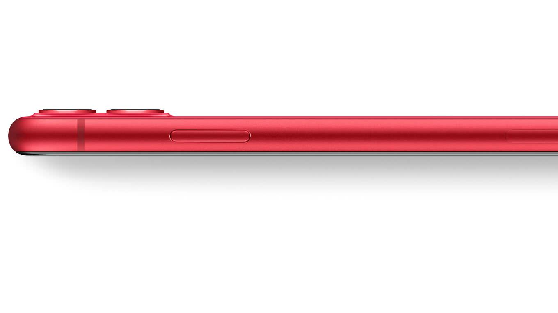 「iPhone SE 2 Plus」は本体側面の電源ボタンに指紋認証を追加する可能性ーー著名アナリスト予測
