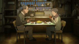 「泣ける」「広告なのに全部見ちゃった」マルコメのアニメCM第8弾『いつまでも一緒に篇』が話題