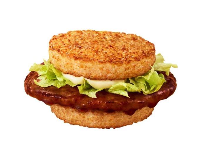 mcdonald-gohan-burger-2