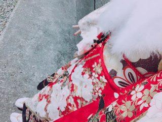 【画像】ド派手な衣装と話題になる「北九州市の成人式」2020年の様子は?