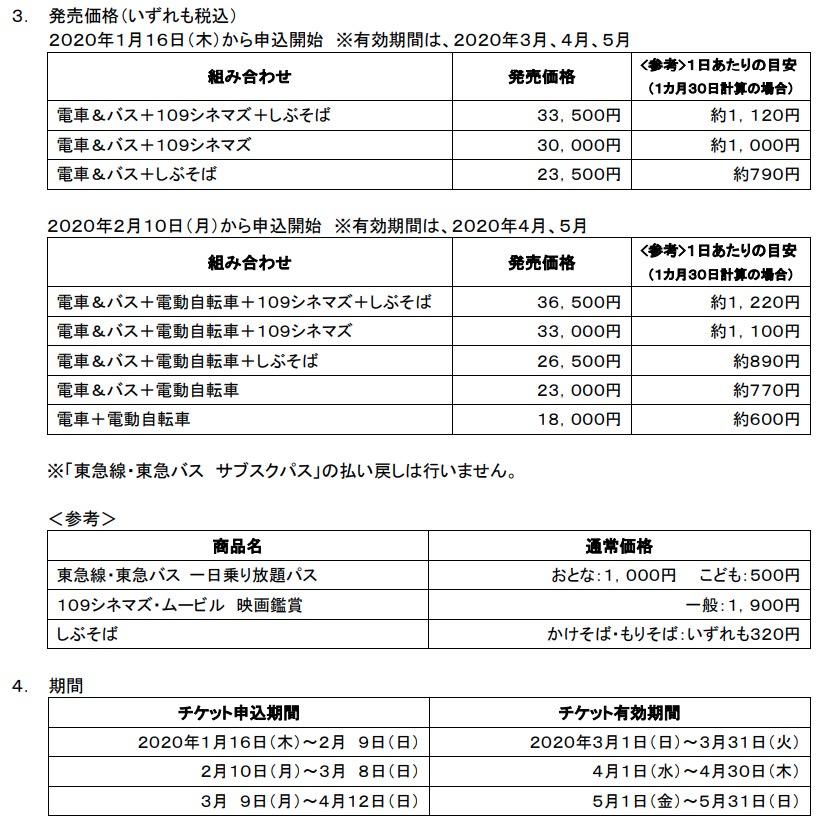 tokyu-subscription