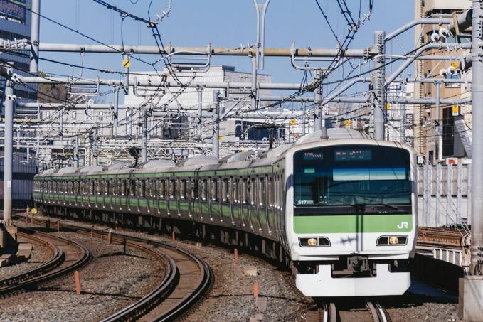 東京23区でも大雪になる恐れ 首都圏の主要路線、運行状況まとめ