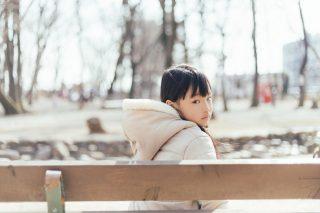 素晴らしい「子どもの叱り方」が話題に、「見習いたい」と絶賛の声