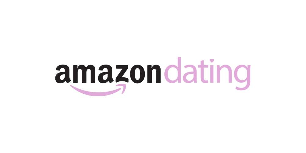 Amazonの出会い系サービス?「Amazon Dating」誕生、自分を出品することもできるみたい(パロディです)