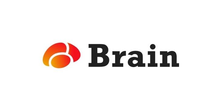 コンテンツ販売プラットフォーム「Brain」に「クソ撒き散らしシステム」など厳しい声、ローンチ直後から物議