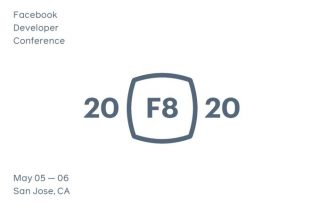 Facebookが「F8」開催中止を発表、相次ぐイベント中止でAppleのイベントはどうなる?