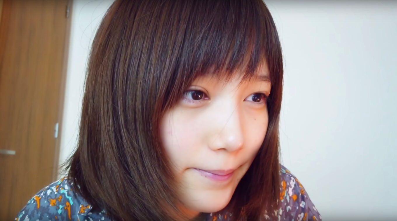 本田翼、約4カ月ぶりに新作動画 モーニングルーティン風メイク動画に「すっぴんの概念崩壊」など反響