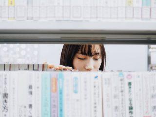 最大40%OFF「KADOKAWA祭り」、最大70%OFF「電本フェス」など春のセールが続々スタート