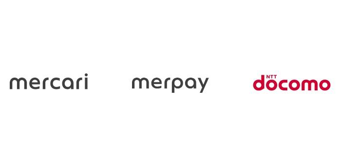 メルカリ・メルペイ・NTTドコモが業務提携に合意、提携記念に10%還元キャンペーンを実施
