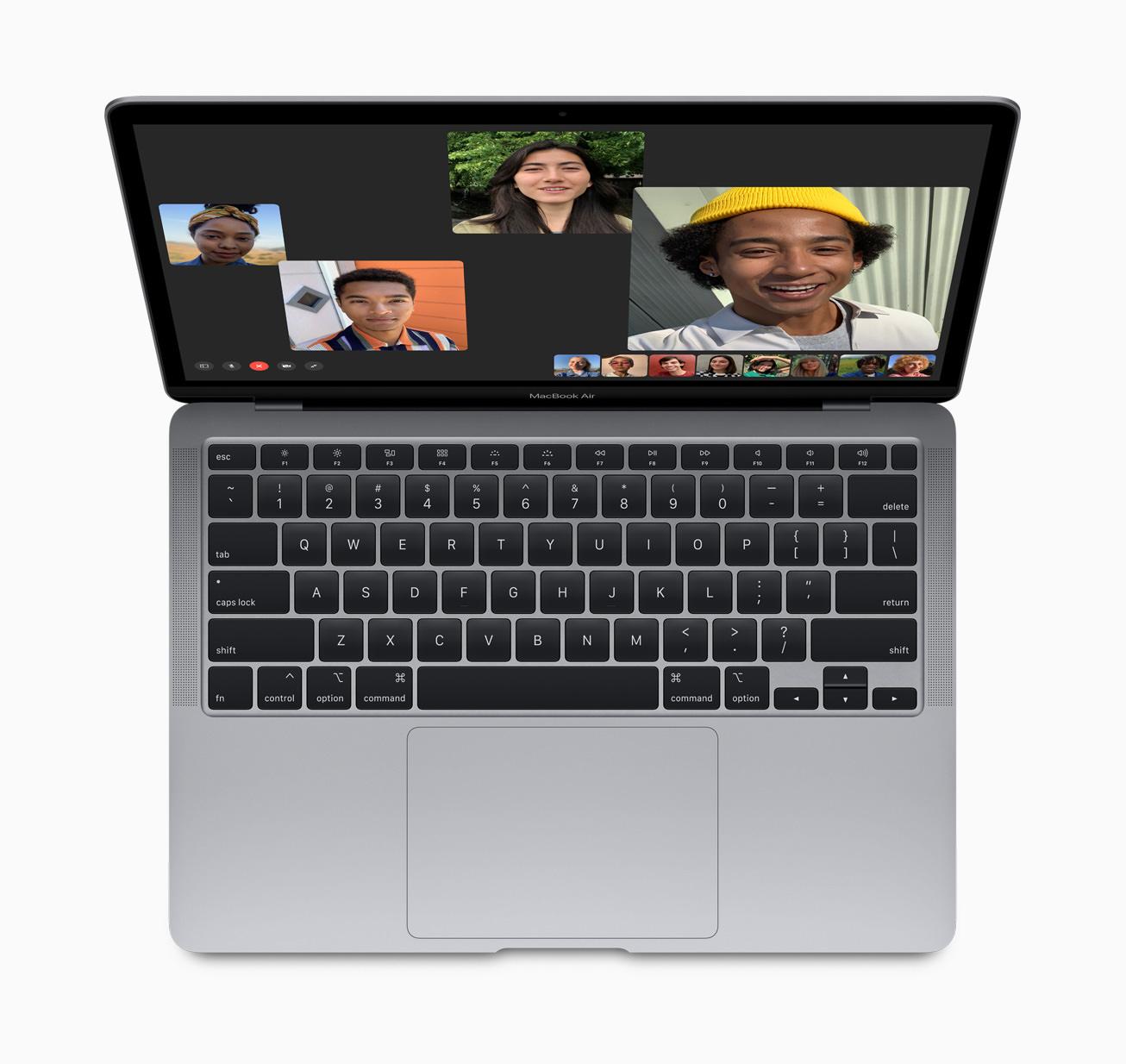 Apple_new-macbook-air-facetime-screen_03182020