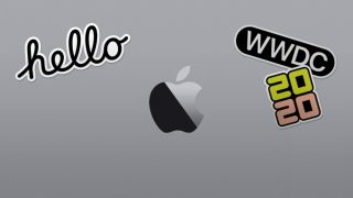 Apple、「WWDC 2020」は6月にオンラインイベントとして開催
