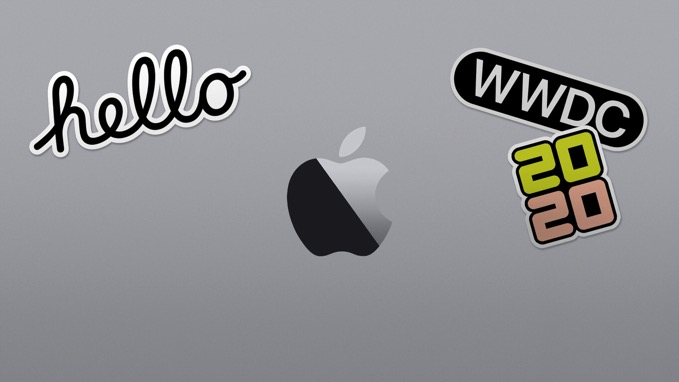 Apple_wwdc2020_03132020