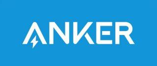 Anker、新型コロナ支援で50%OFFクーポン配布 充電器・USBハブ・スピーカーなど対象