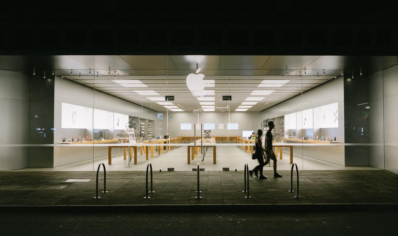 Apple、すべての直営店を3月27日まで休業 中華圏では営業再開