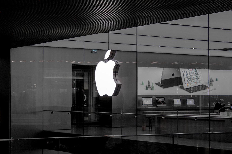 """Appleが9月8日に新製品を発表か、ウェブサイトで""""何か""""が起こるとリーク情報"""
